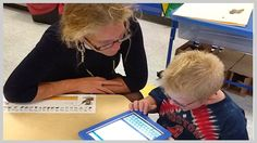 Ways to Use Technology to Engage With Parents - EdTechReview™ (ETR)