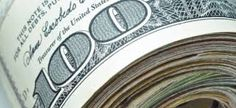Cash Loans: What To Do When You Need Money Fast