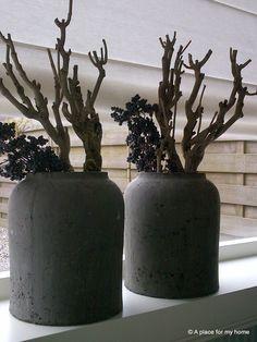 Afbeeldingsresultaat voor kerst ideeen met amaryllisbollen