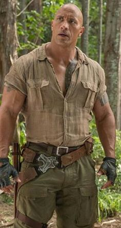 Movies Wallpapers and Backgrounds Images on page ✓ All images are available in HD, Resolutions for Desktop & Mobile Phones Dwayne Johnson, Rock Johnson, Bodybuilding Pictures, Dwayne The Rock, Welcome To The Jungle, Movie Wallpapers, Famous Last Words, Hd Picture, Prince Charming