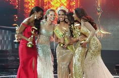 Anea Garcia from Dominican Republic won Miss Grand International 2015 – Congratulations! Smiles And Laughs, Beauty Pageant, Smile Face, Happy People, Dominican Republic, Beauty Queens, Congratulations, Gowns, Formal Dresses