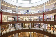 #Dubai #Mall #Shopping