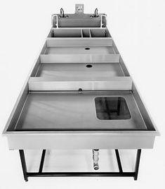 Peninsular Sink