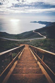 San Francisco | Nikhil Kaul