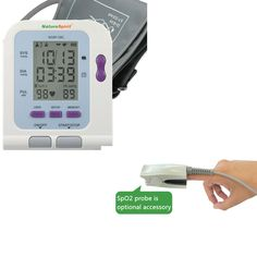 Advanced Up-Arm Blood Pressure, Heart Rate Monitor with USB Port, Data Analysis Software >>> Continue to the product at the image link. (This is an affiliate link and I receive a commission for the sales) Data Analysis Software, Nose Cleaner, Memory Storage, Military Discounts, Heart Rate Monitor, Medical Conditions, Blood Pressure, Digital, Image Link