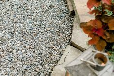 Fire Pit Gravel Patio- Finished – Cottonwood Shanty shed landscaping shed landscaping landscaping flower beds landscaping gravel of shed landscaping Backyard diy river rocks Fire Pit Gravel, Gravel Patio, Shed Landscaping, Landscaping With Rocks, Backyard Hammock, Fire Pit Area, Barns Sheds, Fire Pit Designs, Backyard Makeover