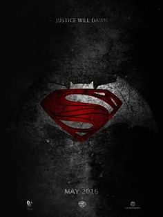 1080x1920 Superman Logo IPhone 6 Wallpapers HD