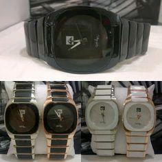 Jam Tangan Quicksilver Beebob Collection Harga : Rp 200.000,-  Spesifikasi : Tipe : jam tangan pria dan wanita Kualitas : kw super Diameter : 4cm Tali : rantai  Pemesanan bisa hubungi :  SMS 081929271117 Pin BB 270C3124