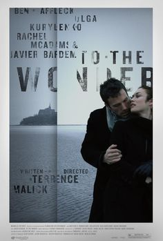 To the Wonder - Movie Trailers - iTunes