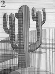 Resultado de imagen de dibujos lineas paralelas