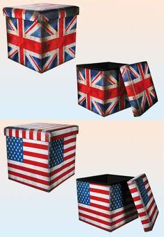 die besten 25 ordnungsboxen mit deckel ideen auf pinterest m sli packung lagerung. Black Bedroom Furniture Sets. Home Design Ideas