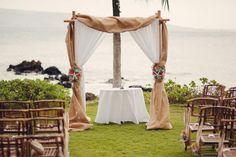 Wedding-Canopy-Arches-106-650x434.jpg
