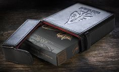 TITANS Robber Baron Edition Playing Cards by Jody Eklund — Kickstarter