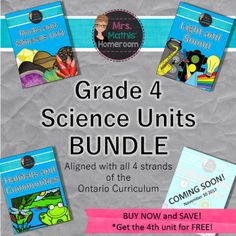 Browse over 200 educational resources created by MrsMathisHomeroom in the official Teachers Pay Teachers store. Ontario Curriculum, Science Curriculum, My Teacher, November, The Unit, Education, Store, November Born, Larger