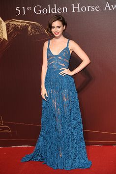 From Golden Glamour to Classic Cuts, Check Out This Week's Best-Dressed Celebs