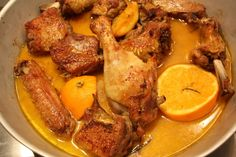 Pot Roast, Chicken Wings, Food And Drink, Meat, Ethnic Recipes, Kitchen, Hobby, Wire, Food