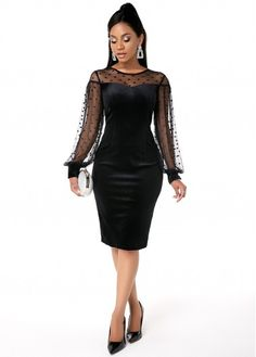 Party Dress Sale, Club Party Dresses, Ball Dresses, Elegant Dresses, Sexy Dresses, Dresses For Work, Beautiful Dresses, Prom Dresses, Robe Bodycon