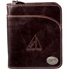 Promotional Spirit of St. Document Holder, St Louis, Promotion, Spirit, Wallet, Ideas, Products, Pocket Wallet, Briefcase