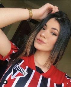 Selfies, Brazilian Girls, Jersey Girl, Fifa, Football, Female, Sexy, Sports, Wallpaper