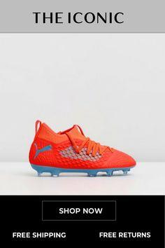 d28fa6ebf039 Future 19.3 Netfit FG-AG Junior Football Boots - Kids