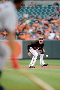 Manny Machado, Baltimore Orioles Baltimore Orioles Baseball, Pro Baseball, Baseball Players, Mlb American League, Bull Durham, 3 Strikes, Tampa Bay Rays, Toronto Blue Jays