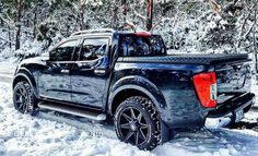 Nissan Suvs, Nissan Trucks, Nissan Navara, Np 300 Frontier, Frontier Truck, Custom Chevy Trucks, Ford Trucks, Pickup Trucks, Jeep Suv