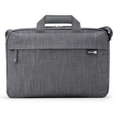 Booq Mamba Slim 15 Laptop Tasche - Grau