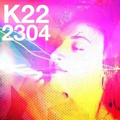 "Check out ""K222304"" by 30Ton on Mixcloud"
