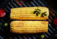 Comment bien choisir du maïs ?