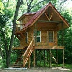 River House On Pinterest House On Stilts Coastal Homes