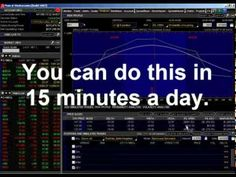 Awesome Penny Stocks - http://www.pennystockegghead.onl/uncategorized/awesome-penny-stocks-2/