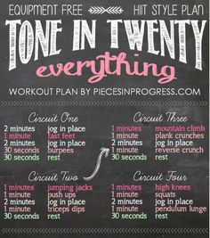new favorite bridal workout regimen! The HIIT Bridal Workout Plan for Any Fitness LevelIn Our Time In Our Time may refer to: Sport Fitness, Fitness Tips, Health Fitness, Push Fitness, Fitness Facts, Fitness Shirts, Fitness Goals, Fitness Inspiration, Workout Inspiration