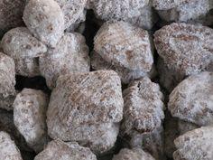 Krispie Treats, Rice Krispies, Stuffed Mushrooms, Vegetables, Desserts, Food, Stuff Mushrooms, Tailgate Desserts, Deserts