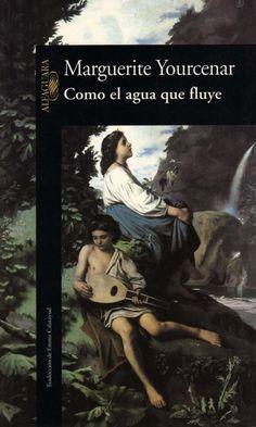 Resultados de la Búsqueda de imágenes de Google de http://www.alfaguara.com/uploads/imagenes/libro/portada/201107/portada-como-agua-fluye_grande.jpg