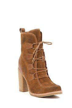 Christian Louboutin-lady like footwear - Beyond the Rack  These are all free, grow wealth.  & join  www.sfi4.com/12360712/FREE  www.ibotoolbox.com/teinvited3.aspx?jid=68894  http://www.jubirev.com/paulyd277  Browse my site, http://monopolymediamarketing.com/