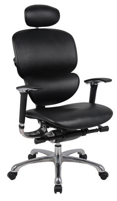 http://www.backchairs-direct.co.uk/acatalog/Office_Posture_Seating.html