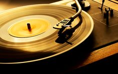 vinyl, music, vintage, gramophone, technology, motion blur, shadow | 1920x1200 Wallpaper - wallhaven.cc Vinyl Record Player, Record Players, Vinyl Records, Gift For Music Lover, Music Lovers, Dating A Younger Man, Audiophile Turntable, Classic Rock Albums, 1920x1200 Wallpaper