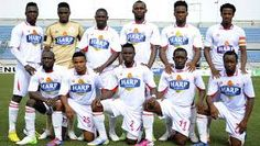 Rangers Supporters Club to honour 12 NPFL away matches — Official Mr Ibuchukwu Nwodo, the Chairman, Rangers FC of Enugu Supporters Club has said that the club will honour 12 matches out of the 19 away matches in the League Table, Warrior 1, Rangers Fc, International Football, Nigeria News, Its Friday Quotes, Professional Football, New Engine, New Politics