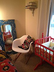 my nursery :)