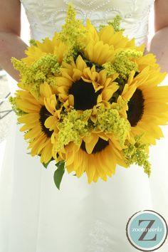 sunflowers | Athens, GA Weddings | holidays|Wedding Florist | Lake Oconee Wedding | Georgia Weddings | Watkinsville Weddings | Lake Hartwell Weddings | UGA Weddings | www.europeanflora...