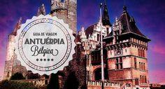 6 Motivos para conhecer Antuérpia, na Bélgica: http://www.mundoemsabores.com.br/6-motivos-para-conhecer-antuerpia-na-belgica-na-sua-viagem-a-europa/#