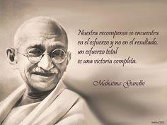 Frases+De+Sabios+Para+Reflexionar+y+Compartir