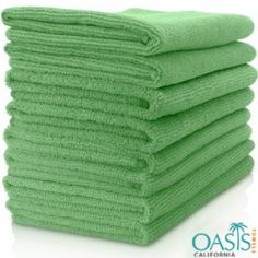 Bath Towels In Bulk Best White Microfiber Towels #white #microfiber #towels Oasis Towels Design Inspiration