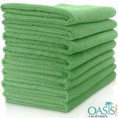 Bath Towels In Bulk White Microfiber Towels #white #microfiber #towels Oasis Towels