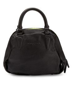 a5b47eb3a22a 33 besten Bags Bilder auf Pinterest   Handbags, Kids und Taschen