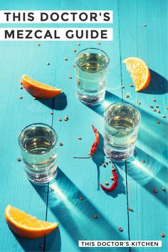 Mezcal contains compounds called agavins which research shows can actually help to lower blood sugar levels and curb appetite. Here's everything you need to know about this doctor's favourite alcoholic beverage. Blood Sugar Levels, Lower Blood Sugar, Wine Drinks, Alcoholic Drinks, Beverage, Alcohol Benefits, Mezcal Margarita, Curb Appetite, Agave Plant