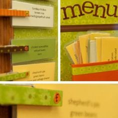150 Dollar Store Organizing Ideas And Projects For The Entire Home - Page 2...