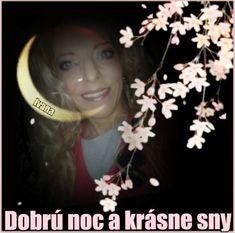 Ivana Bacikova (@Ivulik1000) | Twitter