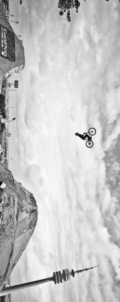 Here's your chance to become the next X-Games phenom! http://win.gs/PHENOMLA #redbullphenom