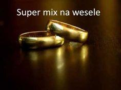 ▶ super mix na wesele - YouTube